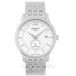 Tissot T-Classic T063.428.11.038.00