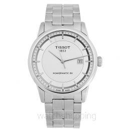 Tissot T-Classic T086.407.11.031.00