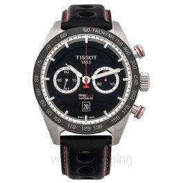 Tissot T-Sport T100.427.16.051.00