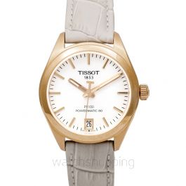 Tissot T-Classic T101.207.36.031.00
