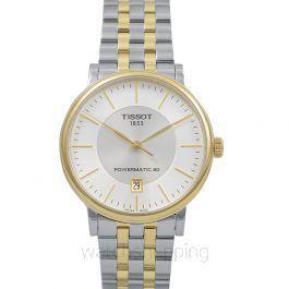 Tissot T-Classic T122.407.22.031.00
