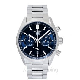 TAG Heuer Carrera CBN2011.BA0642
