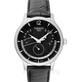 Tissot T-Classic T063.637.16.057.00