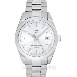 Tissot T-Classic T127.407.11.031.00