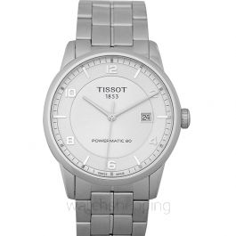 Tissot T-Classic T086.407.11.037.00