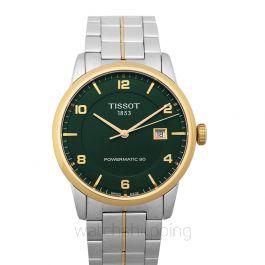 Tissot T-Classic T086.407.22.097.00
