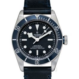 Tudor BLACK BAY 79230B-0007