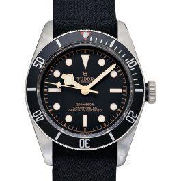 Tudor BLACK BAY 79230N-0005