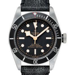 Tudor Heritage Black Bay 79230N-0008