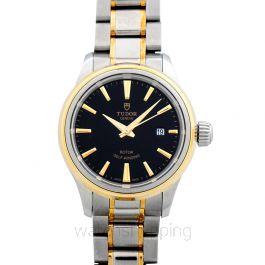 Tudor Style 12103-65013