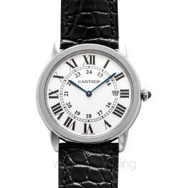 Cartier Ronde de Cartier W6700255