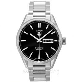 TAG Heuer Carrera WAR201A.BA0723
