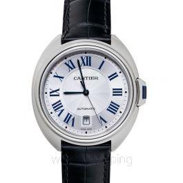 Cartier Clé de Cartier WSCL0018