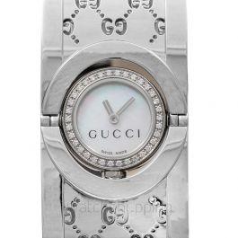 Gucci  YA112511