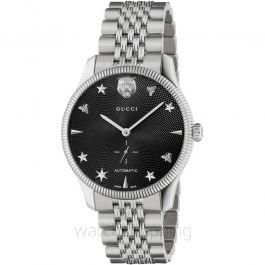 Gucci G-Timeless YA126353