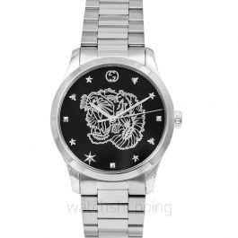 Gucci G-Timeless YA1264125