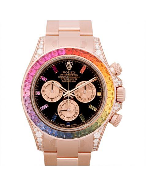 e7e09a14189 Rolex Cosmograph Daytona Watches for Sale - WatchShopping.com