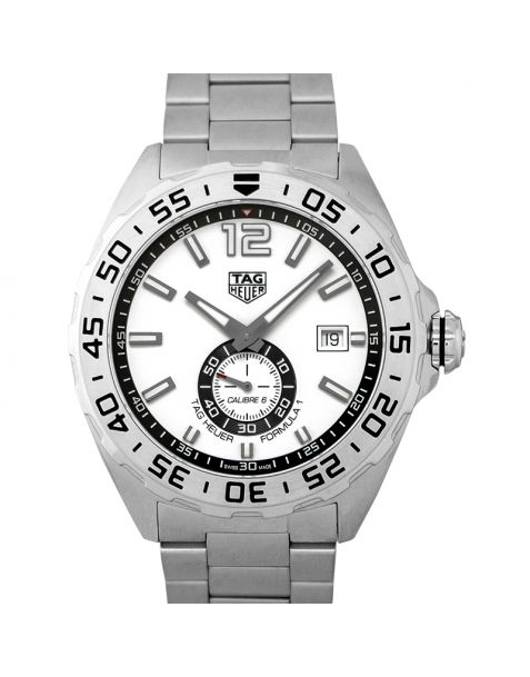 575d461bccd Men's Luxury Watches - Buy Men's Watches Online - WatchShopping.com