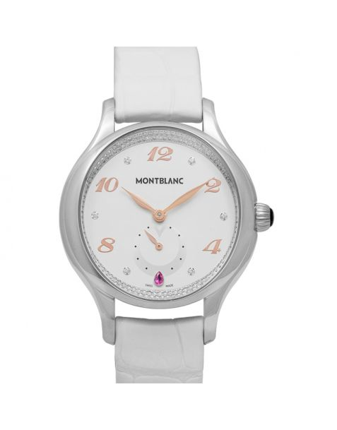 Montblanc -  is $127 (25% off)