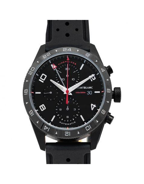 Montblanc - TimeWalker is $127 (25% off)