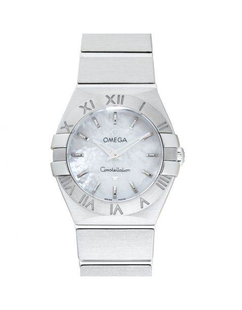 Omega - Constellation is $127 (19% off)