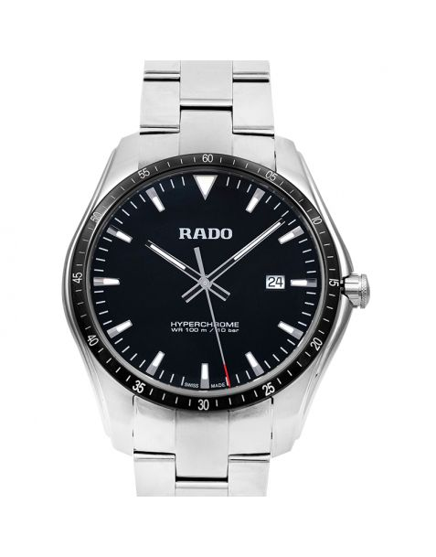 Rado - Hyperchrome is $127 (13% off)