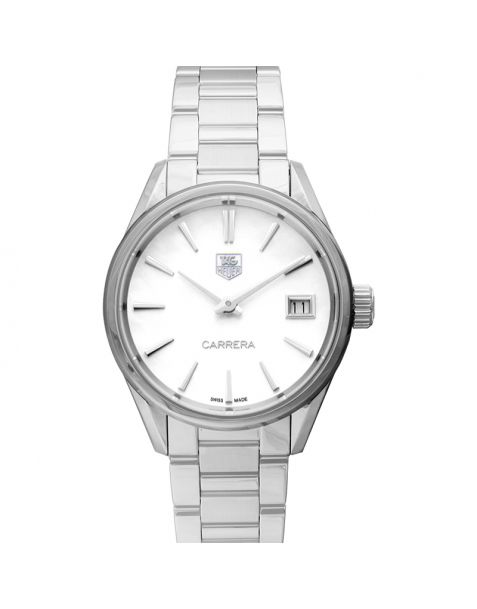 TAG Heuer - Carrera is $1178 (26% off)
