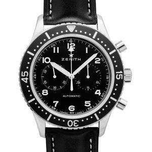 Cronometro Tipo CP-2