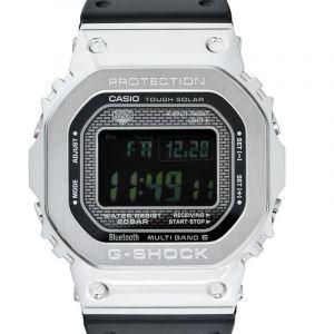 Casio G-Shock Solar Origin GMW-B5000-1JF