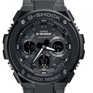Casio G-Shock G-Steel GST-W100G-1BJF