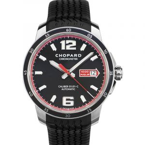 Chopard Mille Miglia GTS Automatic Mens Watch 43mm