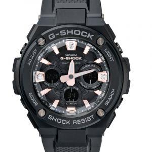 Casio G-Shock G-Steel GST-W310BDD-1AJF