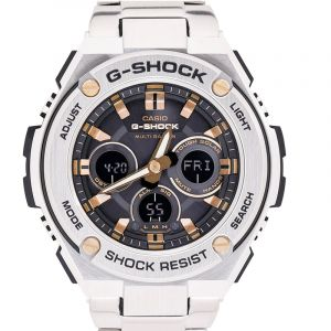 Casio G-Shock G-Steel GST-W310D-1A9JF