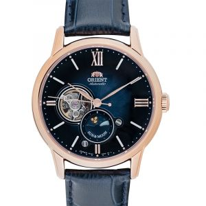 Orient Classic Limited RN-AS0004L