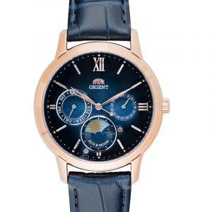 Orient Classic Limited RN-KA0004L