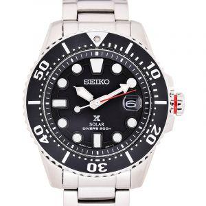 Seiko Prospex Diver Scuba Automatic SBDJ017