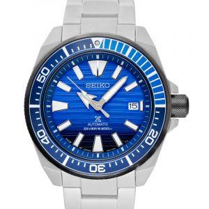 Seiko Prospex Ocean Special EditionSBDY019