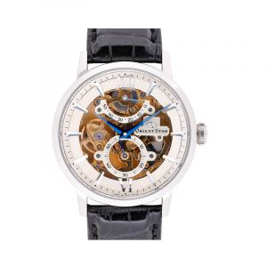 Orient Orient Star Classical Skeleton Classical WZ0041DX