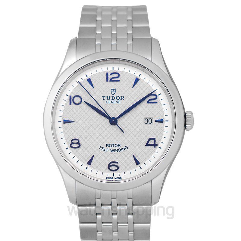Tudor Tudor 1926 Automatic White Dial Men's Watch