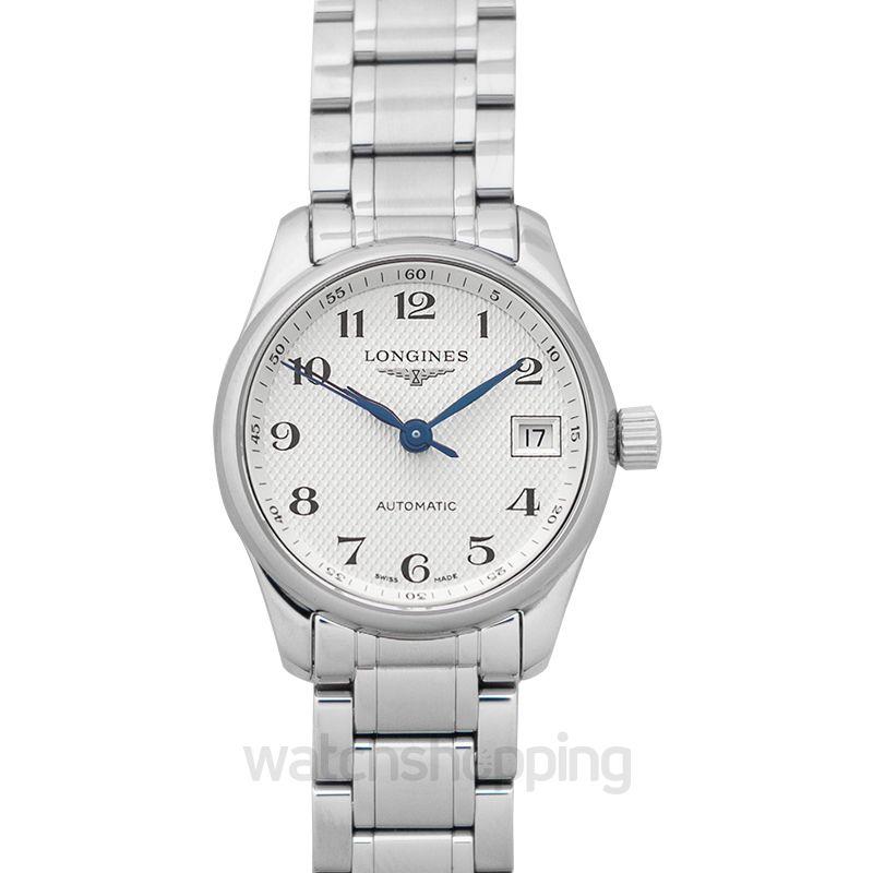 Longines Longines Master Automatic Ladies Watch