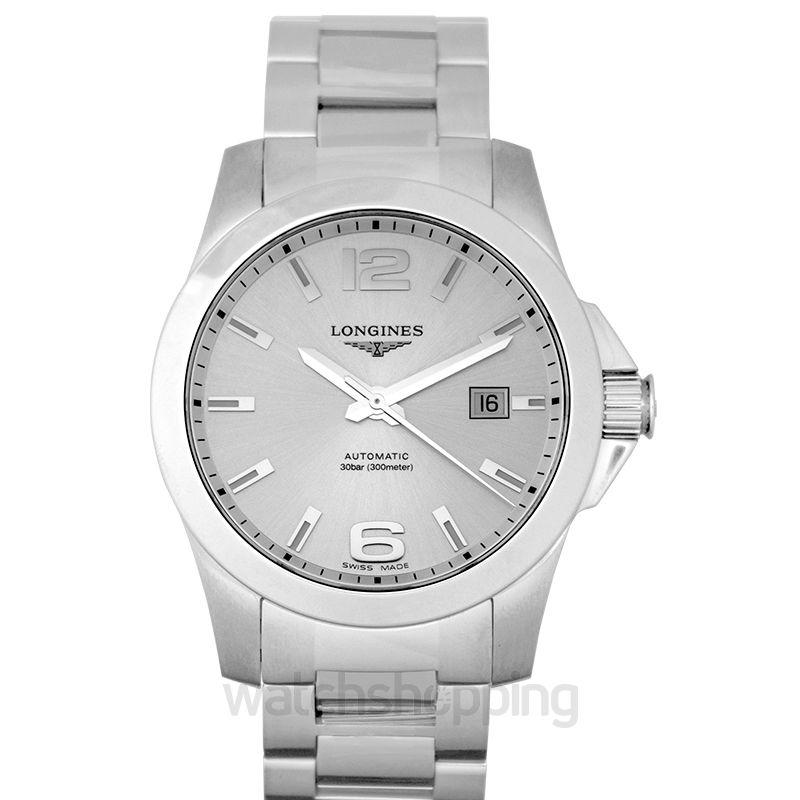 Longines Longines Conquest Automatic Men's Watch