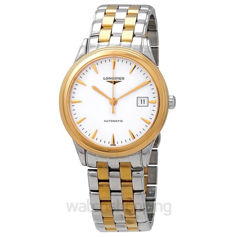 Longines Flagship Automatic Men's Watch