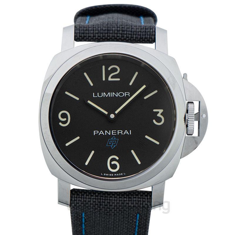 Panerai Luminor Automatic Men's Watch