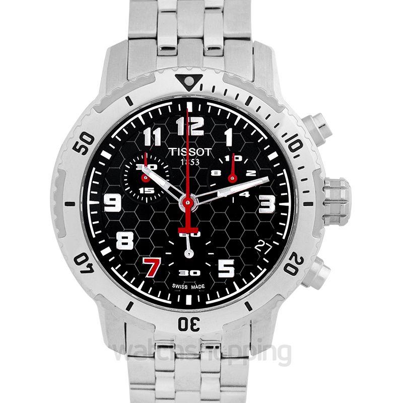 Tissot Tissot PRS 200 Michael Owens 2012 Men's Watch