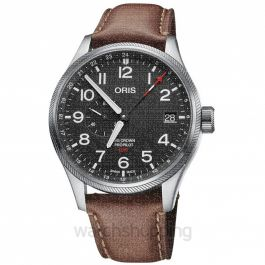 Oris Big Crown Propilot 01 748 7710 4184-Set