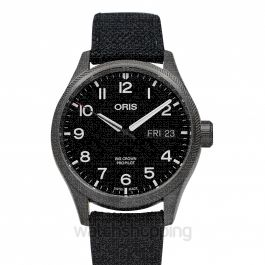 Oris Big Crown Propilot 01 752 7698 4264-07 5 22 15GFC