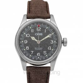 Oris Oris Big Crown 01 754 7741 4064-07 5 20 64