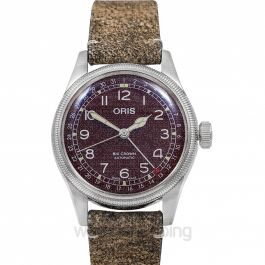 Oris Oris Big Crown 01 754 7741 4068-07 5 20 50