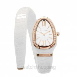 Bvlgari Serpenti 102613