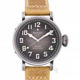 Zenith Pilot 11.1940.679/91.C807